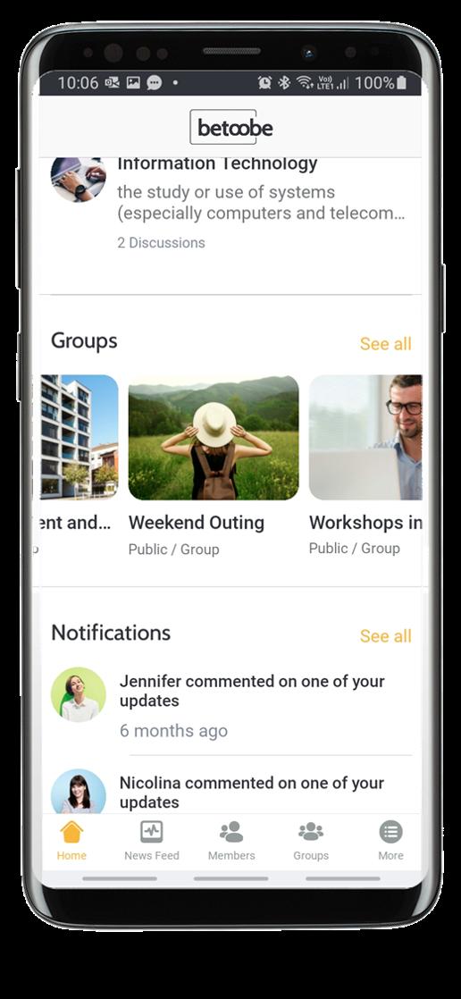 betoobe-mobile-app