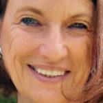 Profile photo of Anita Dierckx