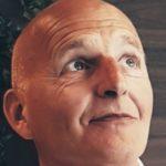 Peter Janssens