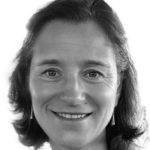 Sophie Vincken
