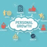 Group logo of Personal Growth and Inspiration
